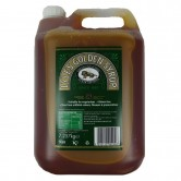Golden Syrup 7.27ltr