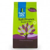 Soft Dried Prunes 6 x 250g