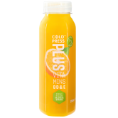 Valencia Orange 8 x 250ml
