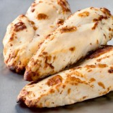 Europa Whole Roasted Chicken Fillets 2.5kg