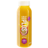 Mango Passion Smoothie 8x250ml