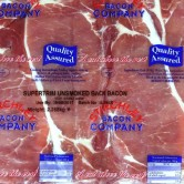 Stirchley Super Trim Back Bacon 2.27kg