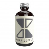 Kuka Cold Brew Coffee 12 x 240ml
