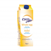 Liquid Egg Whole 1kg