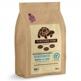 Tortoise Tom Decaf Ground Coffee x 250g