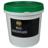 Surrey Real Mayonnaise 10 Ltr