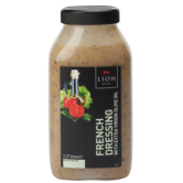 Lion French Dressing 2.27 Ltr