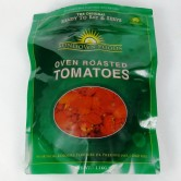 Oven Roasted Sweet Tomatoes 1kg