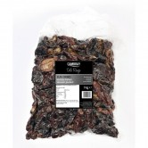 Sun Dried Tomatoes (Dried) 1kg