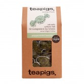 Teapigs Peppermint Leaves 1 x 50