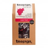 Teapigs Superfruit Tea1 x 50
