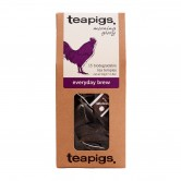 Teapigs Everyday Brew 6 x 15