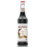 Monin Chai Syrup 70cl