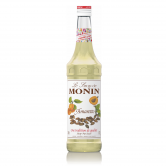 Monin Amaretto Syrup 70cl