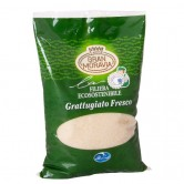 Fresh Grated Gran Moravia 1kg