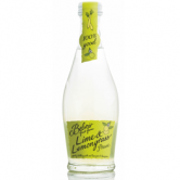 Lime and Lemongrass Presse 12 x 25cl