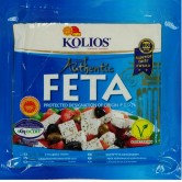 Greek Feta 900g