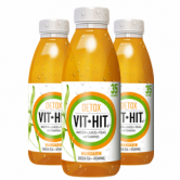 Vit-Hit Mandarin Detox 12 x 500ml