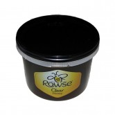 Rowse Clear Honey 3.17kg