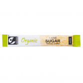 Organic Brown Sugar Sticks x1000