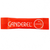 Canderel Sticks x 1000
