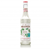 Monin Frosted Mint Syrup 70cl