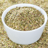 Dried Oregano 500g