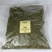 Mixed Herbs 500g