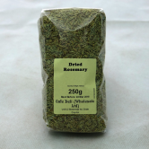 Dried Rosemary 250g