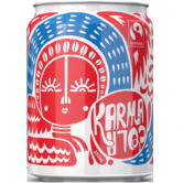 Karma Cola 24 x 250ml (Cans)