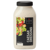 Lion Caesar Dressing 2.27 Ltr