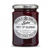 Tiptree Sweet Tip Raspberry 6 x 340g