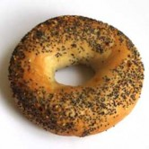 Everything Bagels 24 x 115g