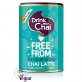 Free From Drink Me Chai 6 x 200g