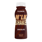 Plenish Chocolate M*lkshake 8 x 250ml